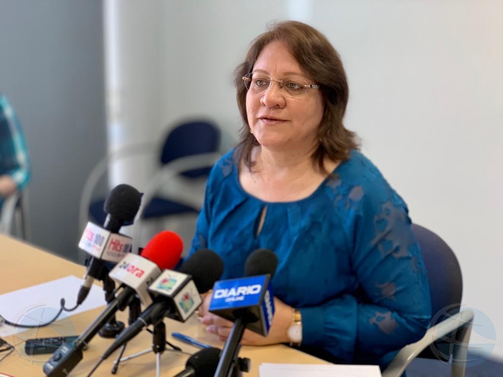 DIMP: Tin 5719 auto cu no tin nada paga di impuesto di 2019