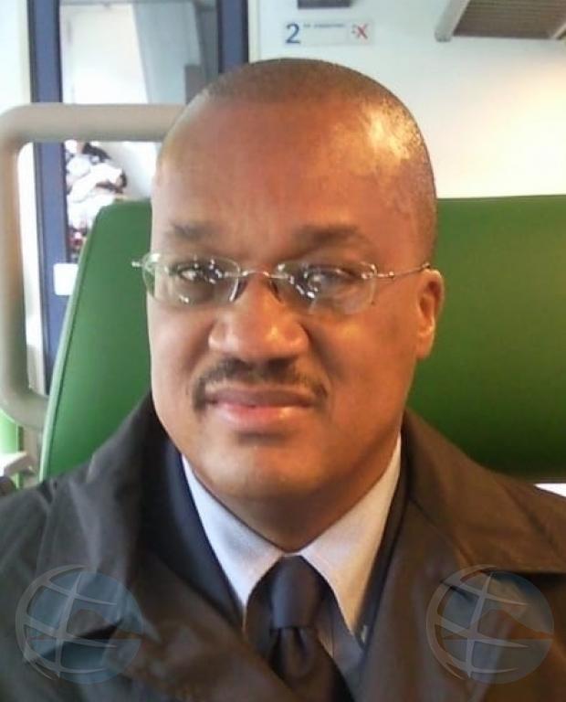 Roland Tuitt a reemplasa Di Stefano Wernet como director di FLPD