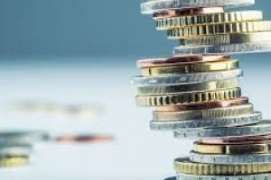 CAFt: Forma con gobierno a cumpli cu norma pa presupuesto 2020 no ta corecto