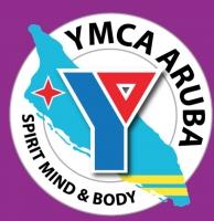 YMCA Aruba cu resumen 2019 di impacto riba nos comunidad