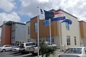 ZVK: Hospital di Aruba cla pa ricibi pashentnan di Bonaire atrobe