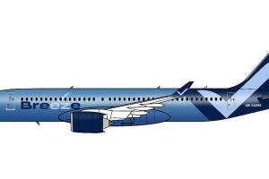 Fundador di JetBlue ta lansa otro aeroliña na Merca