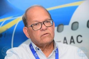 Aruba Airlines ta suspende buelonan pa y di Riohuacha