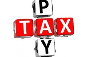 SER: Falta di cumplimento di pago di impuesto ta alarmante