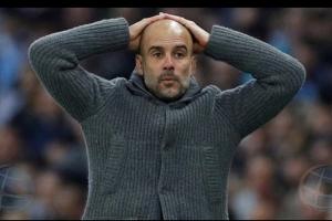 UEFA: Manchester City  prohibi pa hunga den liga Europeo pa dos aña!
