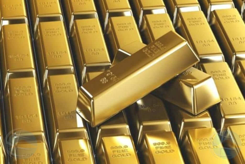 Autoridad di Aruba ta desmenti noticia di avion confisca cu oro for di Venezuela