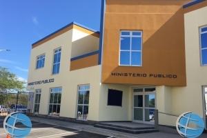 OM: A confisca avioneta na Aruba pero no pa motibo di oro