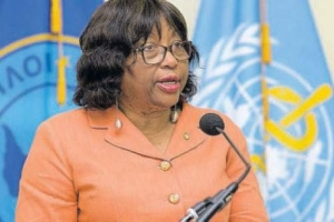 PAHO: Tin 6 caso di coronavirus confirma den Caribe
