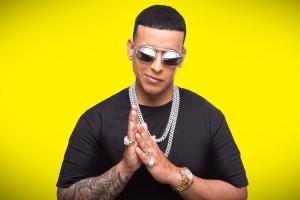 Daddy Yankee lo tembla The Harbour Arena cu un espectaculo grandi