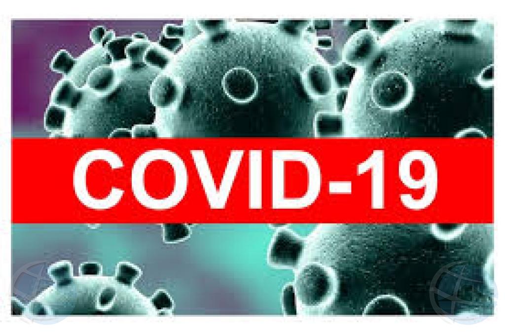 Aruba tin 3 caso nobo positivo di coronavirus
