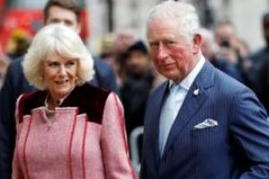 Principe Charles di Inglatera contagia cu coronavirus