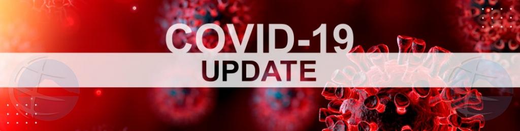 Aruba awor tin total di 19 caso positivo pa coronavirus