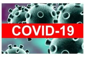 Corsou a conoce un caso mas positivo di coronavirus