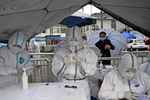 Cantidad di morto di coronavirus na Hulanda a sigui aumenta