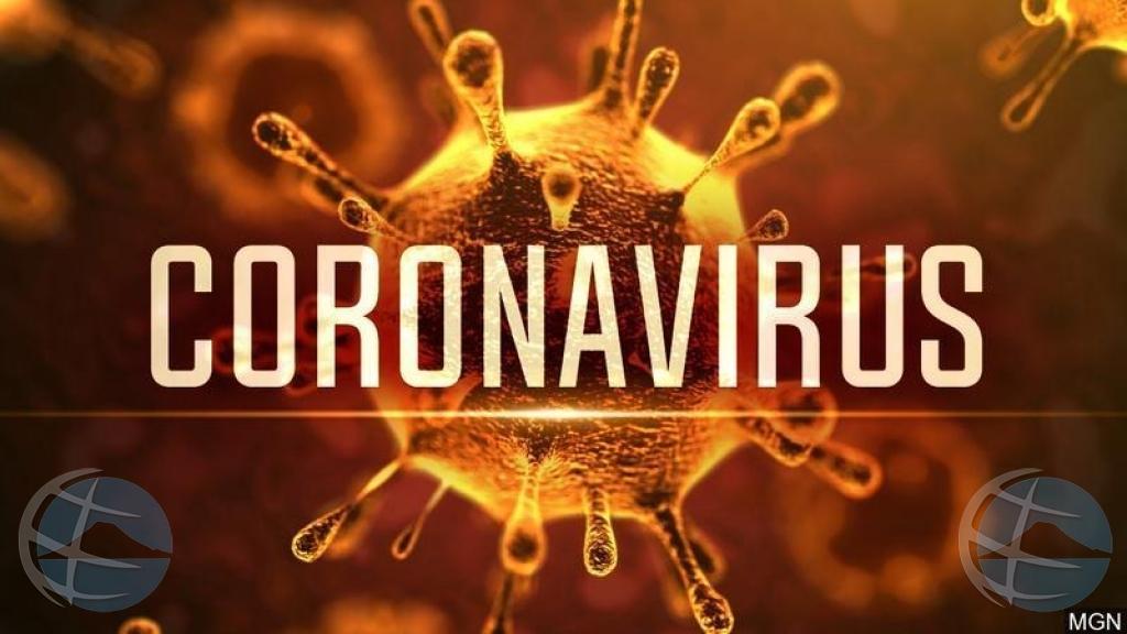 Aruba su casonan positivo di coronavirus a bira 33