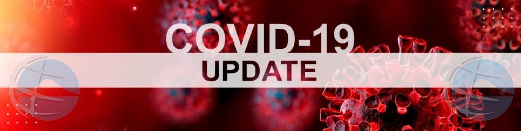 Cu 13 caso extra awe, tin 46 caso positivo di coronavirus na Aruba