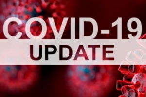 Cu 6 caso extra, Aruba tin 52 caso positivo total di coronavirus