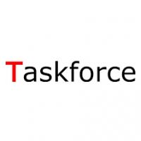 Wever: Taskforce special lo controla esnan den cuarentena estrictamente