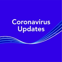 Cantidad di morto di Coronavirus na Hulanda a aumenta cu 134 persona
