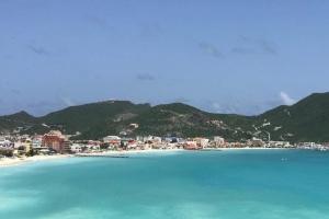 St Maarten tin 2 morto consecuencia di coronavirus