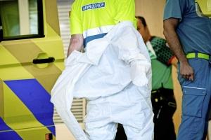 RIVM: A raporta 148 morto mas na Hulanda, di coronavirus