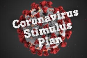 Maduro: Aruba no tin buffer pa un plan manera Hulanda pa supera coronavirus