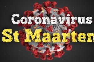 St Maarten awor tin total 4 morto di coronavirus