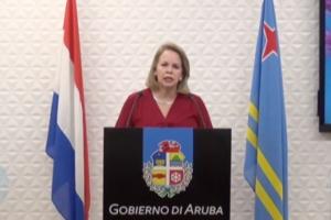 Gobierno evaluando seriamente pa aumenta medida pa coronavirus