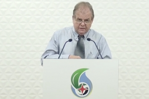 Richard Eman: Citgo a haci net net nada cu e refineria di Aruba