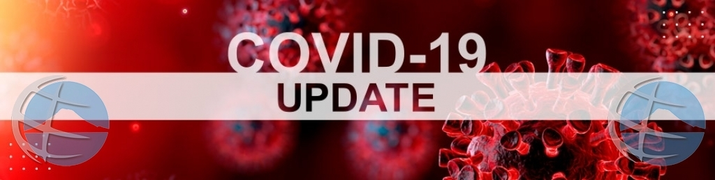 Aruba su casonan positivo di coronavirus a yega 74 total