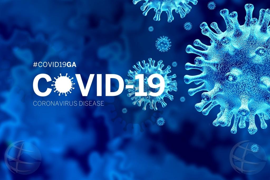 Aruba su casonan positivo di coronavirus a bira 77