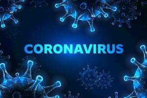 Aruba ta conoce 5 caso nobo positivo di coronavirus