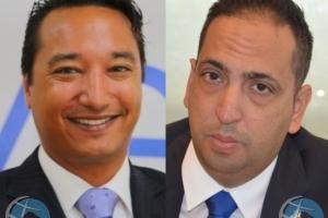 Director di DVG ta gana mayoria punto den caso contra minister