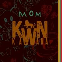 'Kawana' huntu cu comunidad di Aruba a duna Mama un Regalo!