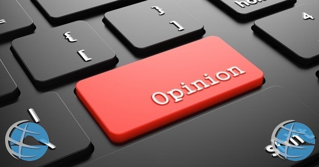 Opinion: Fundacion Lanta Papiamento ta sumamente desapunta cu desvio di Minister di Enseñansa su propio maneho y Derecho di Mucha (parti 1)