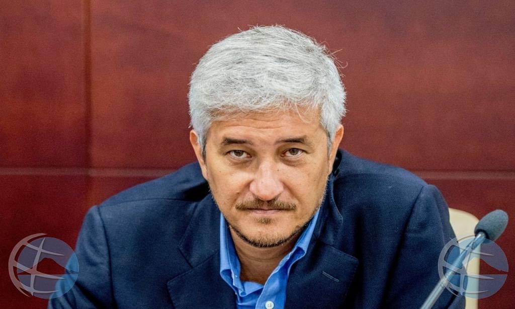 Politico Heyliger di St Maarten sentencia na 60 luna di prison