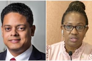 Corsou y St Maarten tambe a acepta condicion di fiansa di Hulanda