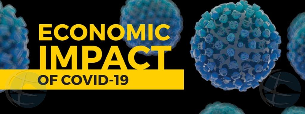 Encuesta di Noticiacla pa midi impacto economico di COVID-19 na Aruba