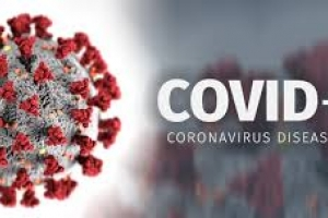 Corsou a raporta un caso positivo nobo di COVID19