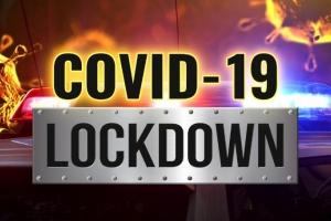AHATA ta preocupa pa un di dos 'lockdown' pa COVID-19