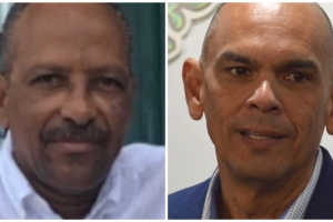 Ex minister ta considera denuncia contra dje di como 'cantidad di nonsense'