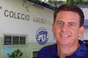 SMOA: A haya keho di bullying entre docentenan di Colegio Arubano