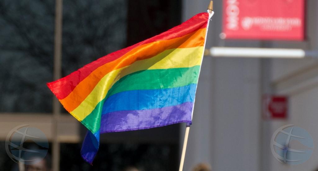 Encuesta: Mayoria chikito na Aruba ta pro pa registra matrimonio mesun sexo