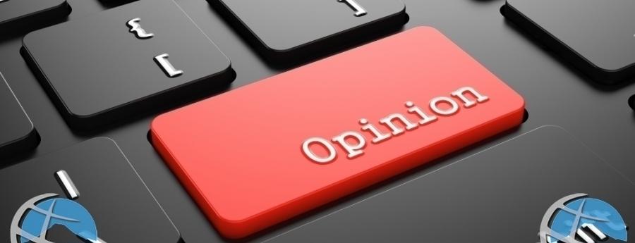 Opinion: Historia di e problema di Colegio Arubano