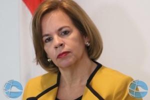 Wever: Situacion den partido POR no ta afecta stabilidad politico di Gobierno