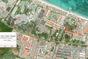 Web ta inicia 2 proyecto pa reemplasa tuberia den area Playa - Noord