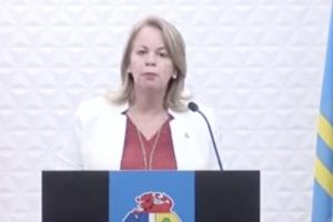 Gobierno a revoca decision di 'fusering' di varios scol na Aruba