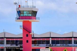 Rijna: Arubianonan por biaha pa Bonaire te ora Aruba habri frontera pa Merca