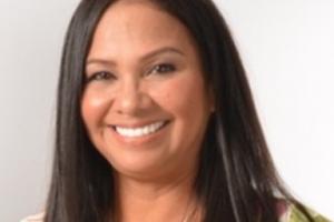 Corte: Clarisca Velasquez a perde caso y ta keda suspendi