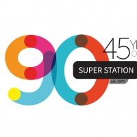 Canal 90 FM a haya mas voto den encuesta di noticiacla.com